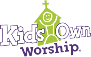 kidsown-worship-logo_401x251