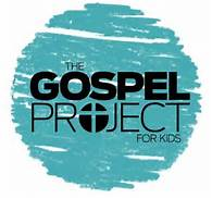 the-gospel-project-1